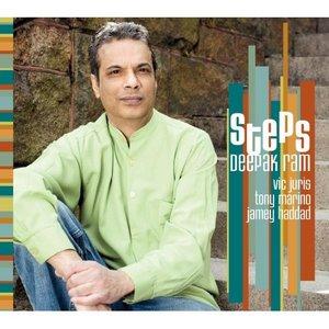 Deepak Ram -Steps