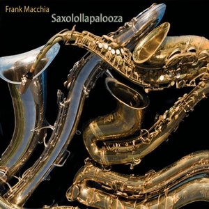 frank-macchia
