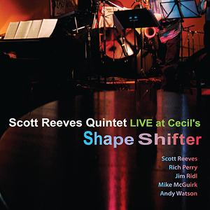 scott-reeves-quintet
