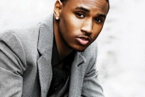 Trey Songz – Chapter V