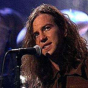 Thing of the Day: Pearl Jam MTV Unplugged