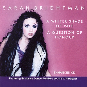 a whiter shade