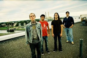 Converge – All We Love We Leave Behind