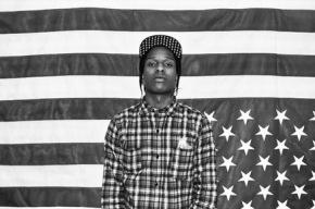 A$AP Rocky –Long.Live.A$AP