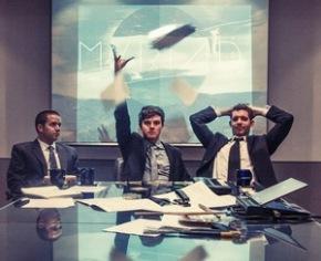 Myriad3 –Tell